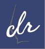 CLRA logo