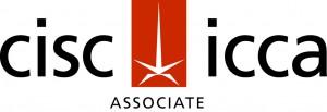cisc-icca_assoc_colour logo